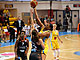 Roundup: Prague, Schio Retain Titles